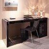 Argo Furniture Colletti Trapani Writing Desk