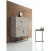 Argo Furniture Luna Cabinet