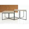 Argo Furniture Luna Coffee Table Set