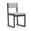 Argo Furniture Carrero Side Chair (Set of 2)