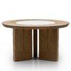 Argo Furniture Verona Dining Table