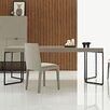 Argo Furniture Luna Dining Table