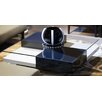 Argo Furniture Mixta Coffee Table