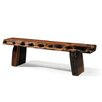 Argo Furniture Ceres Bench