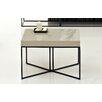 Argo Furniture Luna Coffee Table