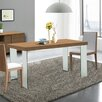 Argo Furniture Dining Table