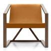Argo Furniture Coronado Marchetti Arm Chair