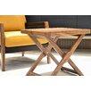 Argo Furniture Coronado Marchetti End Table