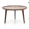 Argo Furniture Murcia End Table