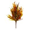 Shea's Wildflowers Peru Acorn Bush