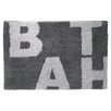 Sealskin Littera Bath Mat