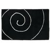 Sealskin Breeze Bath Mat