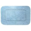 Sealskin Nova Bath Mat