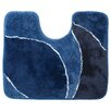 Sealskin Water Toilet Mat