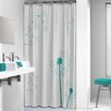 Sealskin Vento Shower Curtain