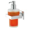 Tiger Soap Dispenser
