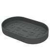 Tiger Boston Comfort and Safety Organiser Soap Dish