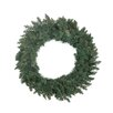 Northlight Seasonal Traditional Pine Artificial Wreath
