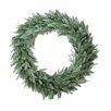 Northlight Seasonal Washington Frasier Fir Artificial Christmas Wreath