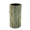 Northlight Seasonal Pillar Candle