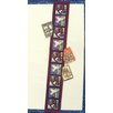 Northlight Seasonal Peace Dove Christmas Card Wall Holder (Pack of 144) (Set of 144)
