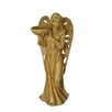Serene Angel Birdbath - Northlight Bird Baths