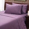 Universal Home Fashions 500 Thread Count Sheet Set