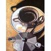 Caroline's Treasures Coffee I by Roy Avis 2-Sided Garden Flag