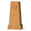 Capital Garden Products Pedestal