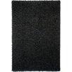 Rugnur Bella Solid Doormat