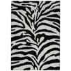 Rugnur Bella Animal Doormat