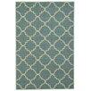 Rugnur Hammam Moroccan Trellis Doormat