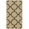 Rugnur Hammam Maxy Home Moroccan Trellis Doormat