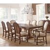 Darby Home Co Norwich Dining Table