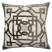 Darby Home Co Indianola Linen Throw Pillow