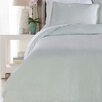 Darby Home Co Duvet Cover