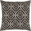 Darby Home Co Somerset Cotton Throw Pillow