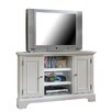 Darby Home Co Sherbourne Corner TV Stand