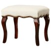 Darby Home Co Childress Backless Vanity Stool