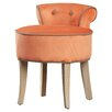 Darby Home Co Snell Vanity Stool