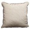 Darby Home Co Yvonne Outdoor Throw Pillow (Set of 2)