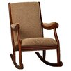 Darby Home Co Lewys Fabric Arm Chair