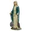 Darby Home Co Langdon Sacred Garden Statue
