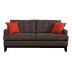 Darby Home Co Donahue Sofa
