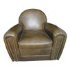 Darby Home Co Stolte Arm Chair