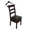 Darby Home Co Chair Valet Stand