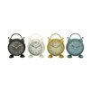 Darby Home Co Table Clock (Set of 4)
