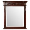 Darby Home Co Roper Wall Mirror