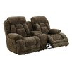 Darby Home Co Lammers Reclining Loveseat