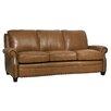 Darby Home Co Hubbard Sofa